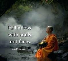 Buddha Love Quotes New What Is Love Buddha Quotes With Quotes Going To Love Page 448 Of 48