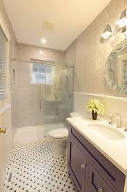 Bathroom Remodel Companies Custom Ideas