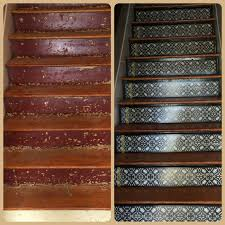 Old House Staircase Design Old House Ideas Projects Old Stairs Design Old Stairs
