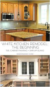 painting ideas for white cabinet kitchen. large size of countertops for white cabinets kitchen renovation floor painted cabinet painting ideas