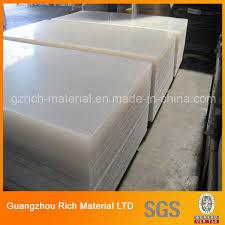 clear plastic acrylic sheet transpa cast plexiglass pmma board