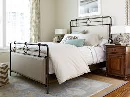 Paula Deen Bedroom Furniture Paula Deen Bedroom Furniture With A Storage Drawer The Better