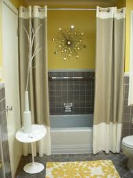 Small Picture Budgeting for a Bathroom Remodel HGTV