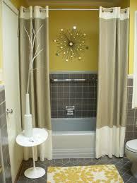 Cheapest Bathroom Remodel Budgeting For A Bathroom Remodel Hgtv