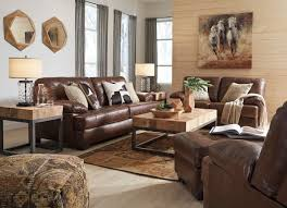 furniture stores cedar park tx. Simple Furniture Furniture Store Cedar Park TX  Near Me Texas Discount  With Stores Tx E
