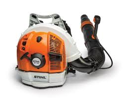 Stihl Gas Blower Models Reviews And Specs Best4yourhome