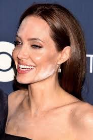 makeup fails 15 of the worst celeb makeup mistakes