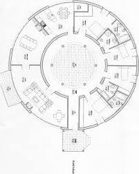 round houses floor plans roundhouse floor plans  images about    Round Houses Floor Plans Roundhouse Floor Plans