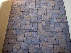 image result for patio paver patterns 2 sizes pavers e89 pavers