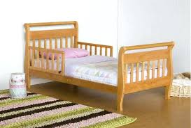 kids twin size bed frame – canelovskhan.info