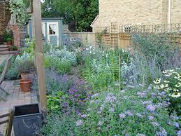 Garden Design Norfolk New Design Ideas
