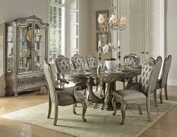 Elegant dining room sets Centerpieces Full Size Of Dining Room Large Kitchen Table Formal Dining Room Table Elegant Dining Chairs Glass Driving Creek Cafe Dining Room Glass Dining Room Table And Chairs Circle Dining Table