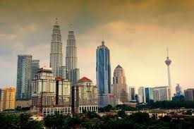 the best the kl tower tours trips tickets kuala lumpur skip the line 2 in 1 petronas twin towers and kuala