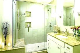 Cost Of Remodeling Bathroom Cost Of Remodeling Bathroom Calculator
