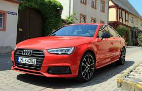 2018 audi s4. wonderful audi 2018 audi s4 intended audi s4