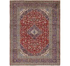 9 8 x 12 8 mashad persian rug