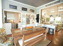 pier one kitchen table small dining table styles to pier one rugs mode farmhouse kitchen decorators