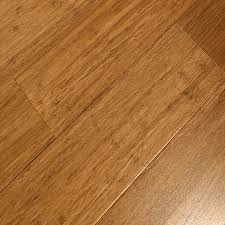 woven bamboo flooring. Exellent Woven Classic 14mm X 125mm Carbonised Strand Woven Bamboo Satin UV Lacquered  Solid Wood Flooring CSWB Inside O