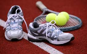 They provide excellent durability on hardcourt surfaces, and are by far the most popular type of tennis shoe. Why Are They Called Tennis Shoes Wonderopolis