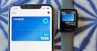 remotely disable apple pay