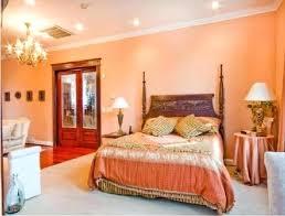 warm bedroom colors wall. warm colors bedroom wall neutral .