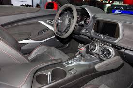 2017 Chevrolet Camaro ZL1 price, specs, convertible, news