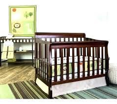 portable crib bedding sets portable mini crib bedding sets mini crib bedding set bedroom bedding mini