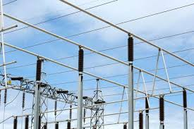 electrical power line installers and repairers the risks of working with high voltage