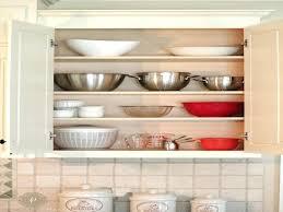 vintage utensil crock kitchen storage ideas storage ideas best way a utensils list and their uses red utensil crock vintage set target organizer kitchen s