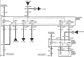 98 f150 wiring diagram to 83f 150 gif wiring diagram 1998 F150 Wiring Diagram 98 f150 wiring diagram for 2011 04 03 194421 1 gif wiring diagram 1998 f150 wiper motor