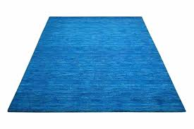 coastal rugs beach rugs beach themed area rugs floor coverings grand suite ocean rug coastal rugs excellent beach themed area