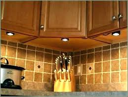 Kitchen under cabinet lighting led Diy Kitchen Under Cabinet Lighting Wiring Idea Wiring Under Cabinet Led Lighting With Above Cabinet Lighting Led Jacksonlacyme Kitchen Under Cabinet Lighting Wiring Idea Wiring Under Cabinet Led