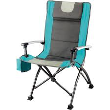 padded folding patio chairs. Livingroom:Padded Folding Lawn Chairs Enchanting Furniture Used Metal Wholesale Walmart Fold Up Outdoor Patio Padded