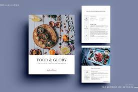 recipe book formats pin on content upgrade lead magnet templates