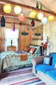 best of bohemian living ideas collection stunning bohemian decor ideas  stylish bohemian decoration ideas bohemian living