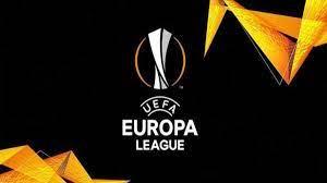 UEFA Avrupa Ligi maçları ne zaman başlayacak? Avrupa Ligi maç tarihleri  belli oldu mu?
