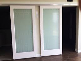 creative of interior double door hardware with barn doors barn door track the glass door