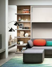 resource furniture murphy bed. Shelving Systems Resource Furniture Murphy Bed