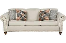 sofa bed chairs. Court Street Beige Sleeper Sofa Bed Chairs E