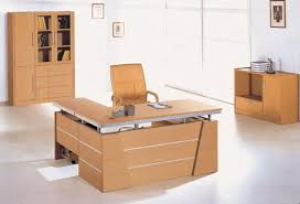 cool office tables. Cool Office Tables Designs Pefect Design Ideas