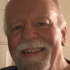 Jerry Garrison (@jerrycares) | Twitter
