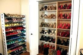 shoe cabinet ideas shoe storage closet shoe storage shelf shoe cabinet ideas wall mounted shelves for shoe cabinet ideas