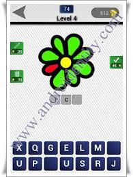 LogoMania Level 4 Answers / LogoMania Ultimate Level 4 Answers ...