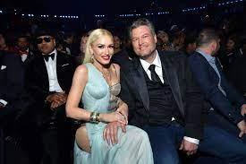 Gwen Stefani & Blake Shelton's Age ...