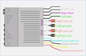 alpine car audio wiring diagram wire center \u2022 Ford Starter Solenoid Wiring Diagram at Alpine Car Audio Wiring Diagram