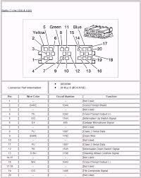 2005 cadillac cts wiring diagrams wiring diagram library wiring diagram cadillac cts 2005 wiring diagram origin 2005 cadillac cts battery radio wiring diagram for