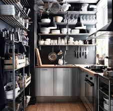 Ikea Small Kitchen Ideas Cool Ideas