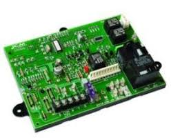 control boards HH84AA021 Circuit Board at Carrier Furnace Hh84aa021 Wiring Harness
