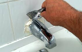 bathtub valve replacement how to replace bathtub faucet a tub spout bob bathtub faucet replacement cost