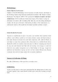 dissertation topics for tourism management business